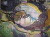 Trumpetpod2025rotatedlucyblog