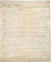 220pxconstitution_pg1of4_ac_2